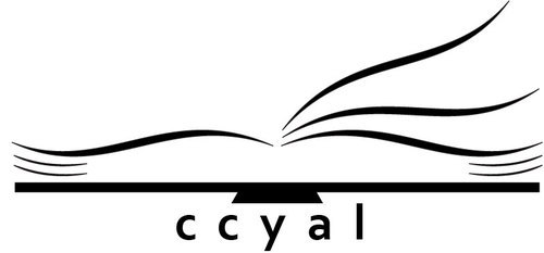 ccyal-book-letters