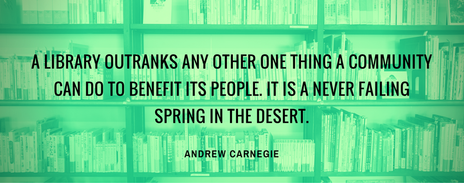 carnegie-quote-web-slide-4