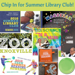 Chip In for Summer Library Club-2
