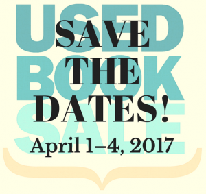 ubs-2017-save-the-dates-4