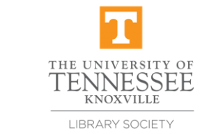 UT LIbrary Society